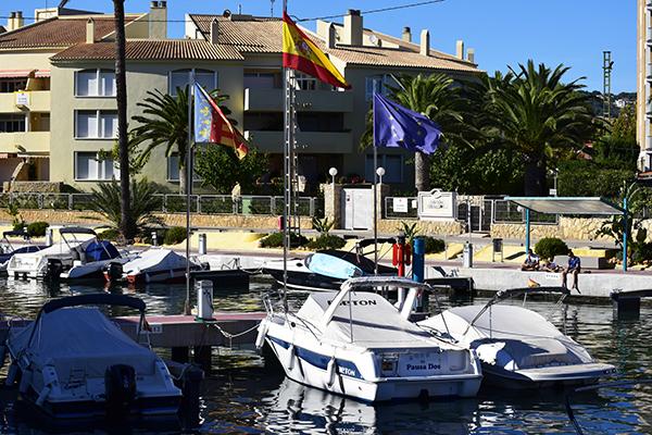 tarife consulare consulate romanesti in Spania